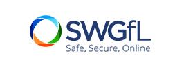 swgfl safe secure online